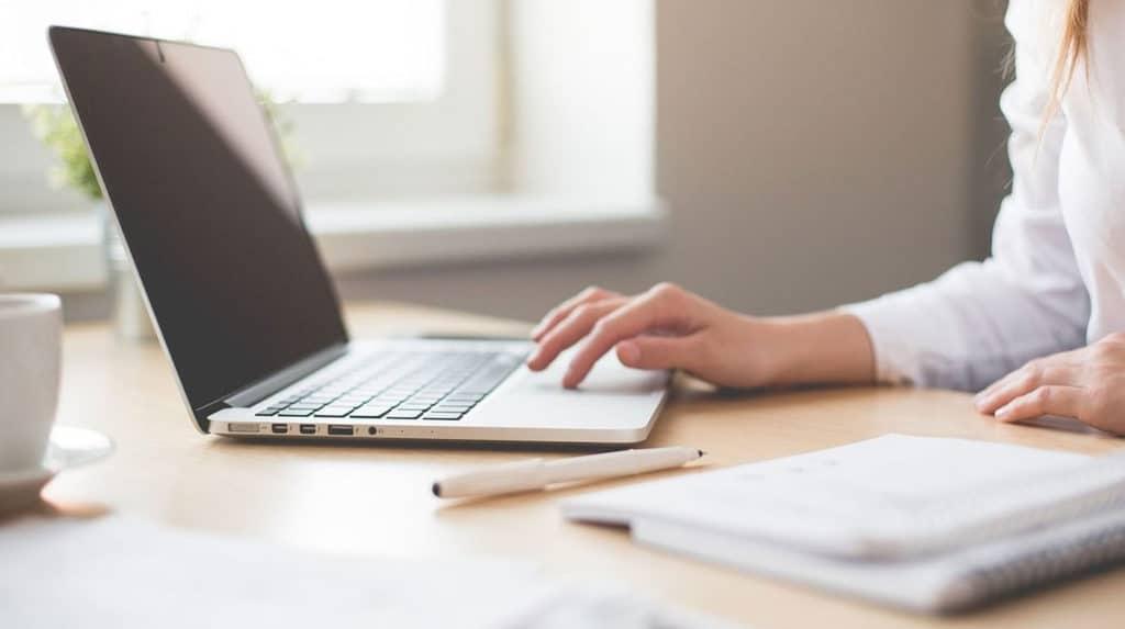 Terapia online | Psicóloga en Valencia