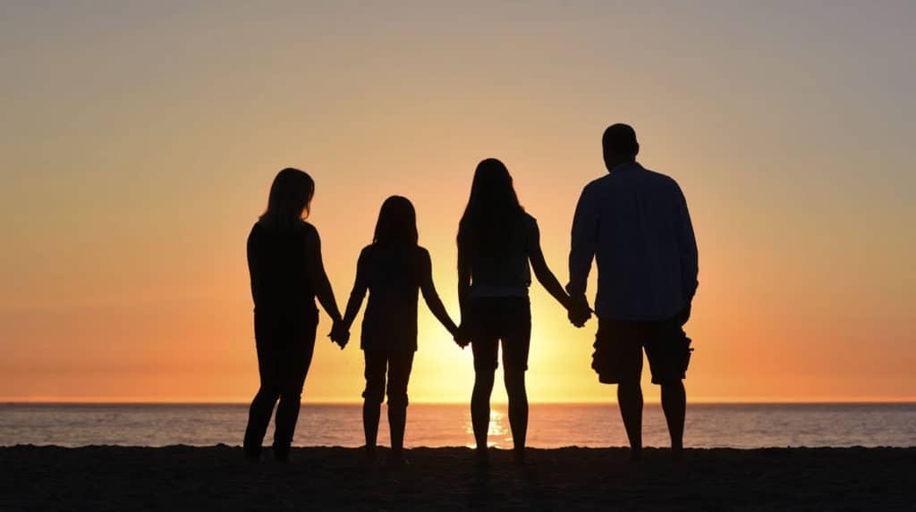 Psicóloga Valencia | Terapia de pareja