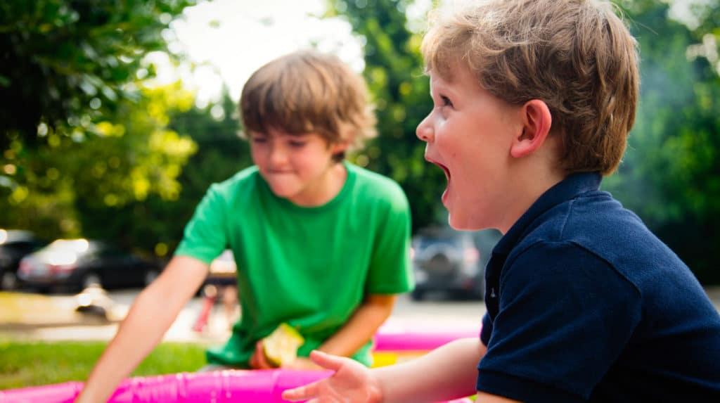 Psicologa Valencia | Terapia infantil