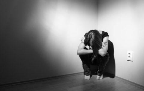 Depresión sus síntomas y tratamiento.